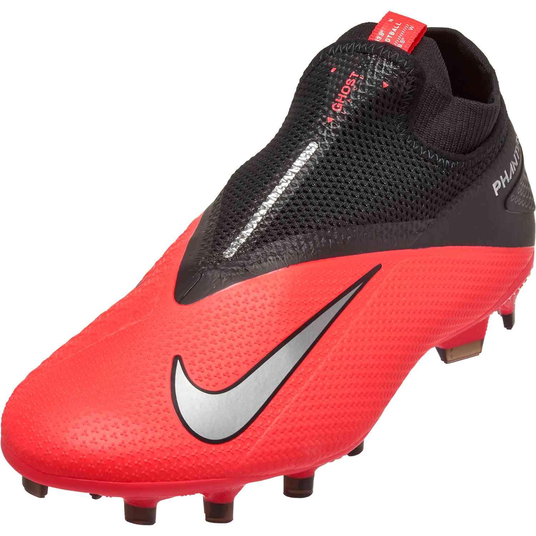 Nike Phantom Vision 2 Pro FG - Future