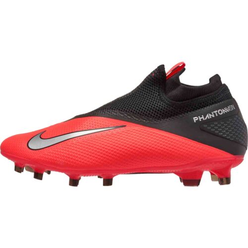 Nike Phantom Vision 2 Pro FG – Future Lab