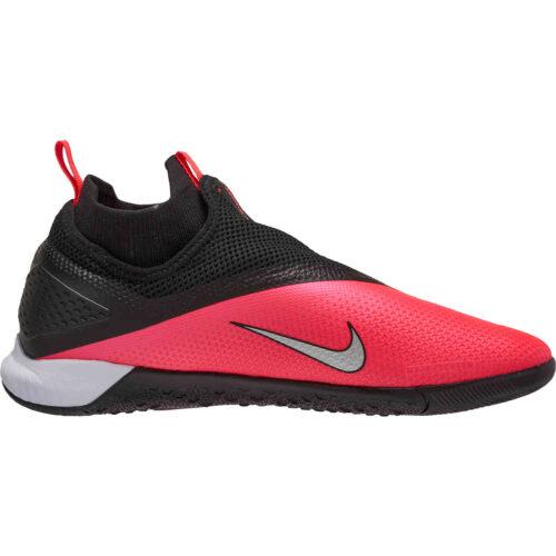 Nike React Phantom Vision 2 Pro IC – Future Lab