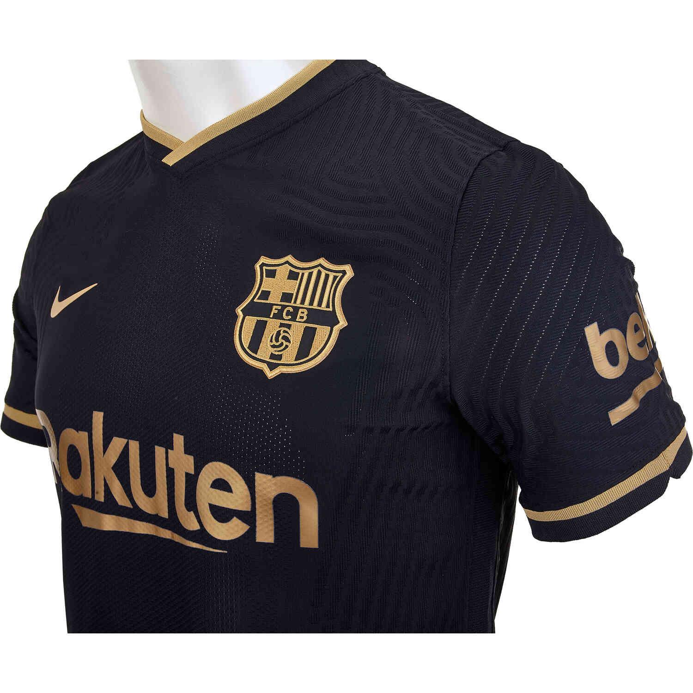 2020 21 nike barcelona away match jersey soccerpro 2020 21 nike barcelona away match jersey soccerpro