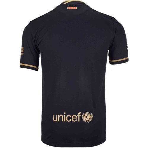 nike barcelona away jersey 2020 2021 soccerpro nike barcelona away jersey 2020 2021 soccerpro
