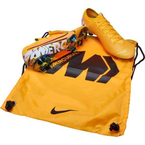 Nike Mercurial Vapor 13 Elite FG – SE
