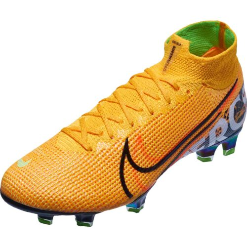 Nike Mercurial Superfly 7 Elite FG – SE