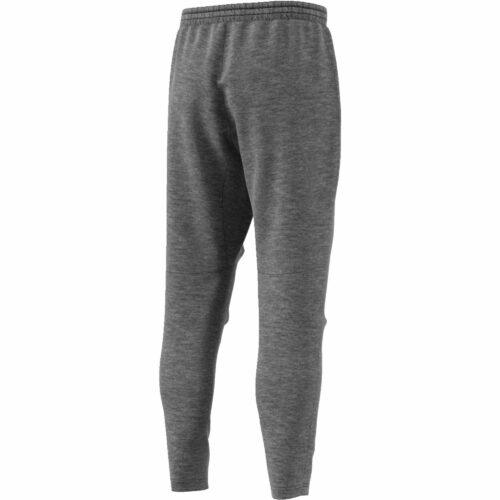adidas Argentina Low Crotch Pants – Dark Grey Heather/DGH Solid Grey