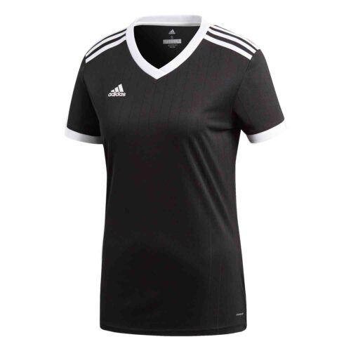 Womens adidas Tabela 18 Team Jersey