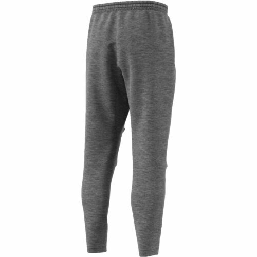 adidas Mexico Low Crotch Pants – Dark Grey Heather