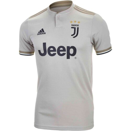 low priced 0a582 0e550 Cristiano Ronaldo Jerseys - Portugal & Juventus - SoccerPro.com