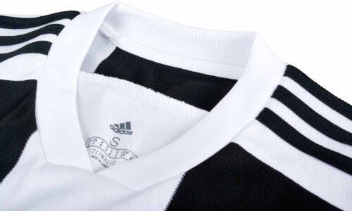 adidas Paulo Dybala Juventus Home Jersey 2018-19