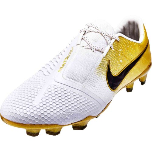 Nike Phantom Venom Elite FG – SE