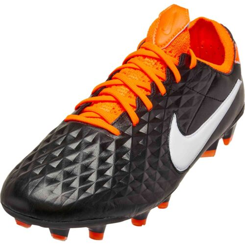 Nike Tiempo Legend 8 Elite FG – Legend IV