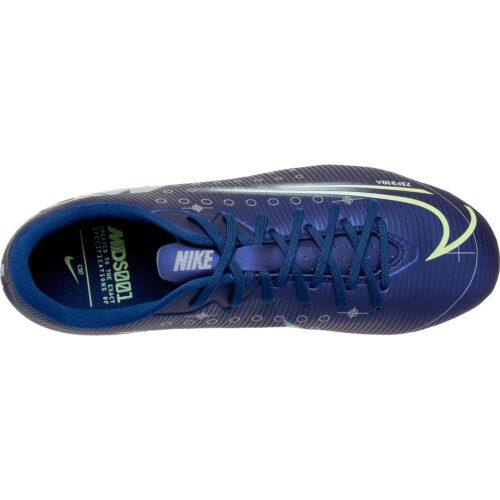 Kids Nike Mercurial Vapor 13 Academy FG – Dream Speed