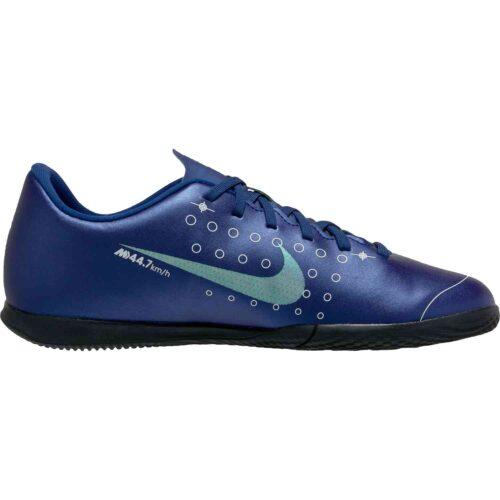 Kids Nike Mercurial Vapor 13 Club IC – Dream Speed