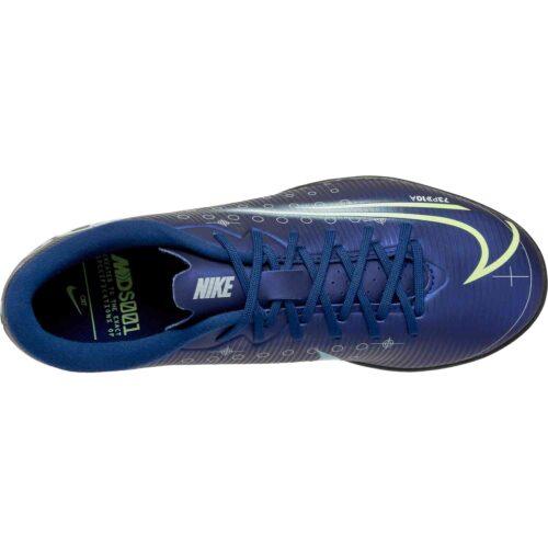 Kids Nike Mercurial Vapor 13 Academy IC – Dream Speed
