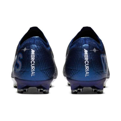 Nike Mercurial Vapor 13 Elite AG-Pro – Dream Speed