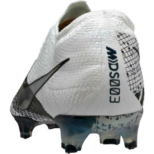 Nike Mercurial Vapor 13 Elite FG – MDS 003