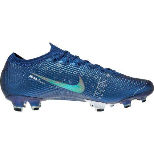 Nike Mercurial Vapor 13 Elite FG – Dream Speed