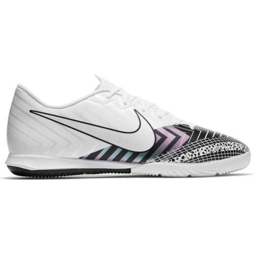 Nike Mercurial Vapor 13 Academy IC – White & Black