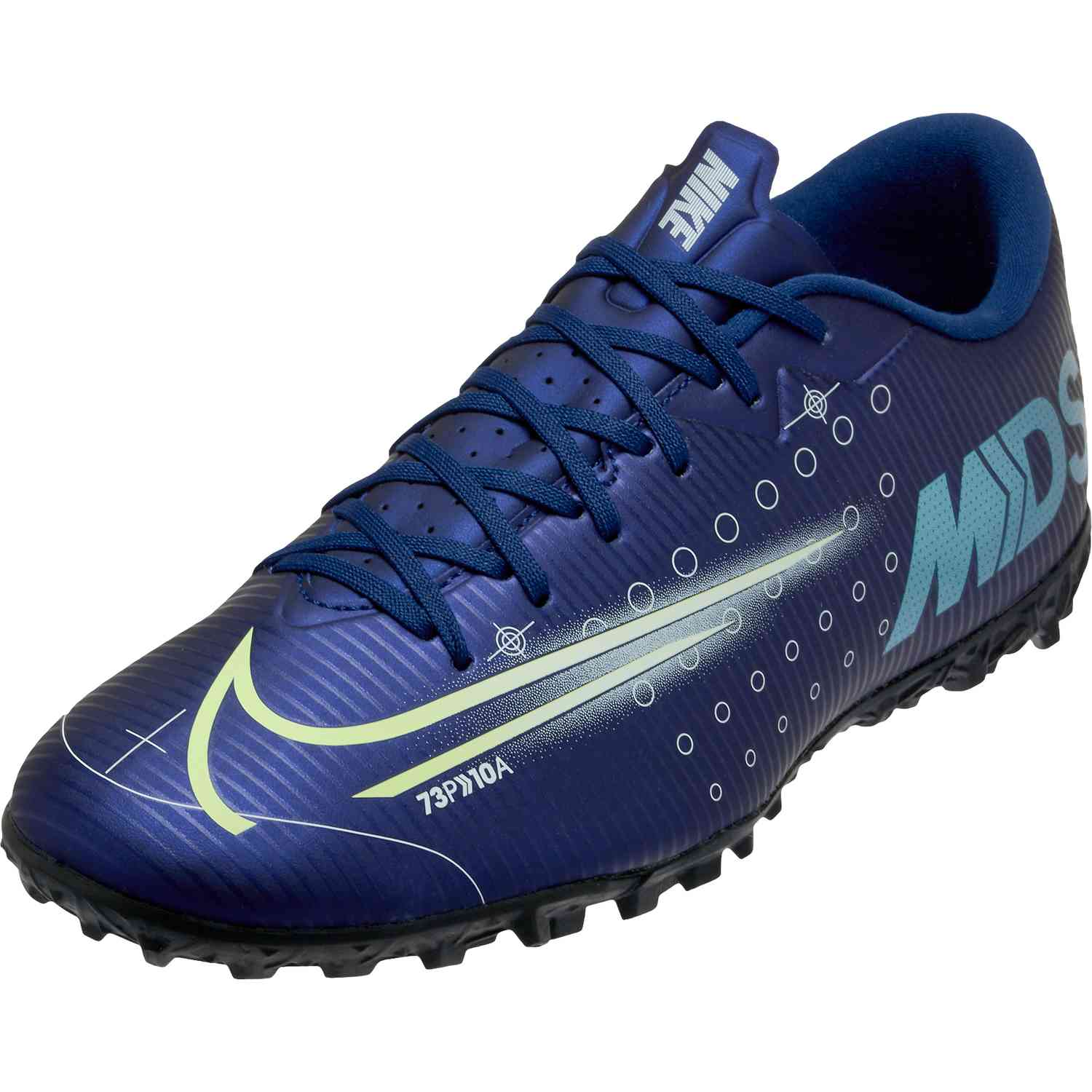 cheap for sale new high quality best authentic Nike Mercurial Vapor 13 Academy TF – Dream Speed