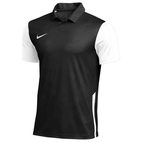 Nike Trophy IV Team Jersey