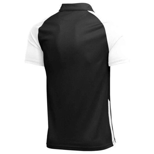 Nike Trophy IV Jersey – Black/White