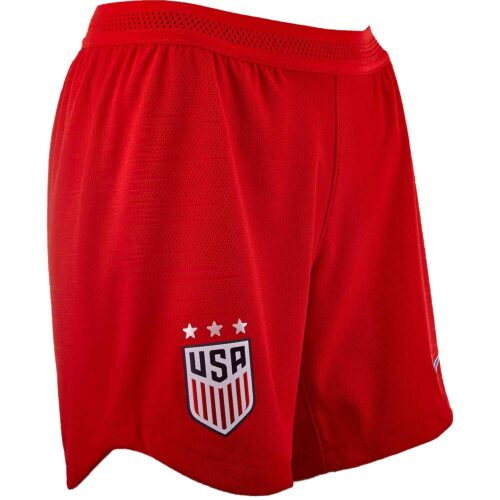 15e3690bff749 Soccer Shorts - Training Shorts - Lifestyle Shorts - SoccerPro.com