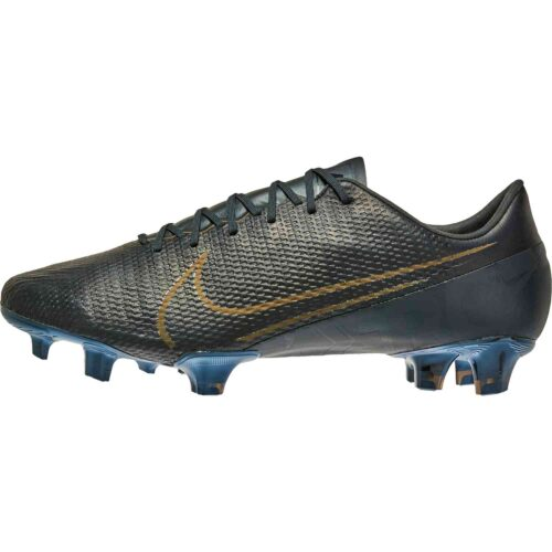 Nike Mercurial Vapor 13 Elite FG – Tech Craft