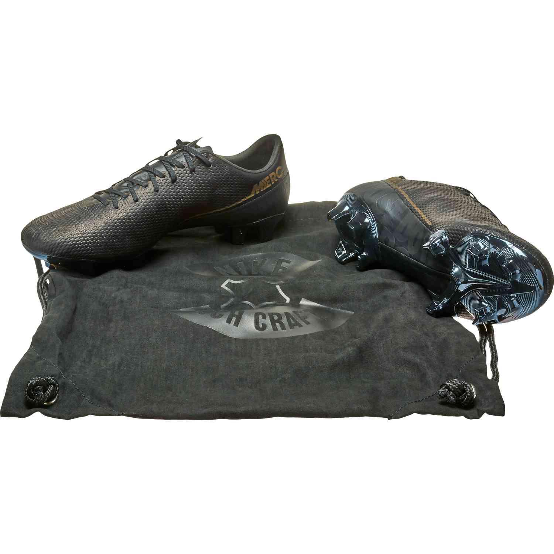 new arrival temperament shoes best choice Nike Mercurial Vapor 13 Elite FG - Tech Craft - SoccerPro