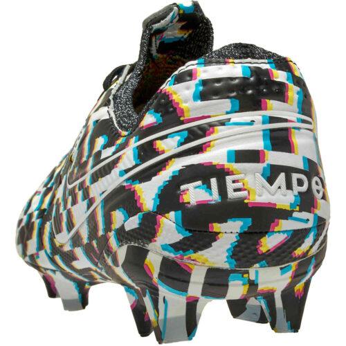 Nike Tiempo Legend 8 Elite SE FG – Dazzle Camo