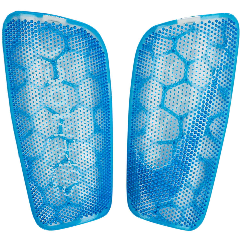 vaso Maquinilla de afeitar mosquito  Nike Mercurial Flylite Superlock Shin Guards - NOCSAE - SoccerPro