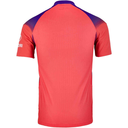2020/21 Nike Chelsea 3rd Match Jersey