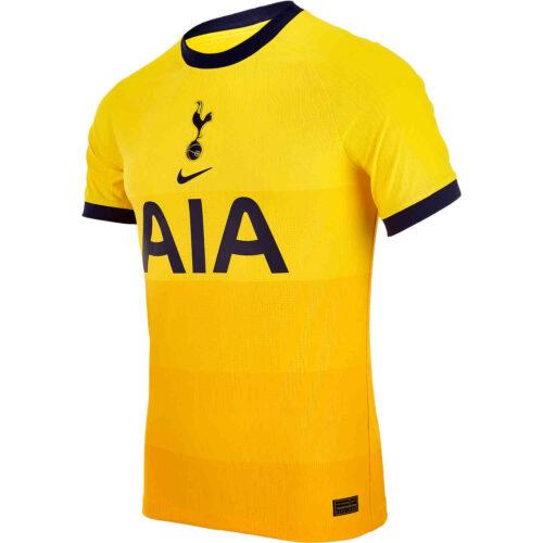 2020/21 Nike Tottenham 3rd Match Jersey