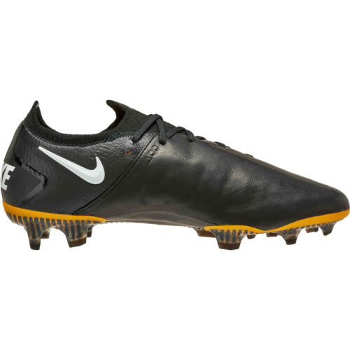 Nike Phantom TC Elite FG – Tech Craft