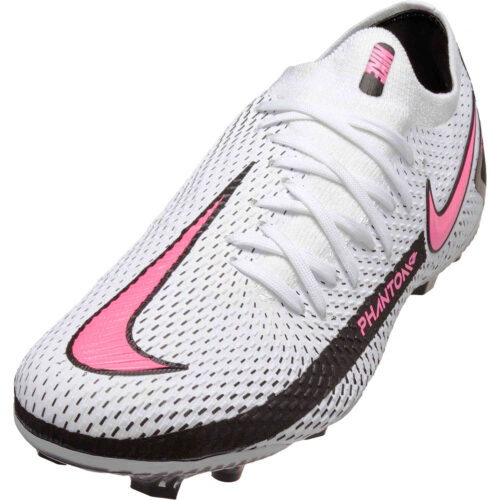 Kids Nike Phantom GT Elite FG – Daybreak Pack