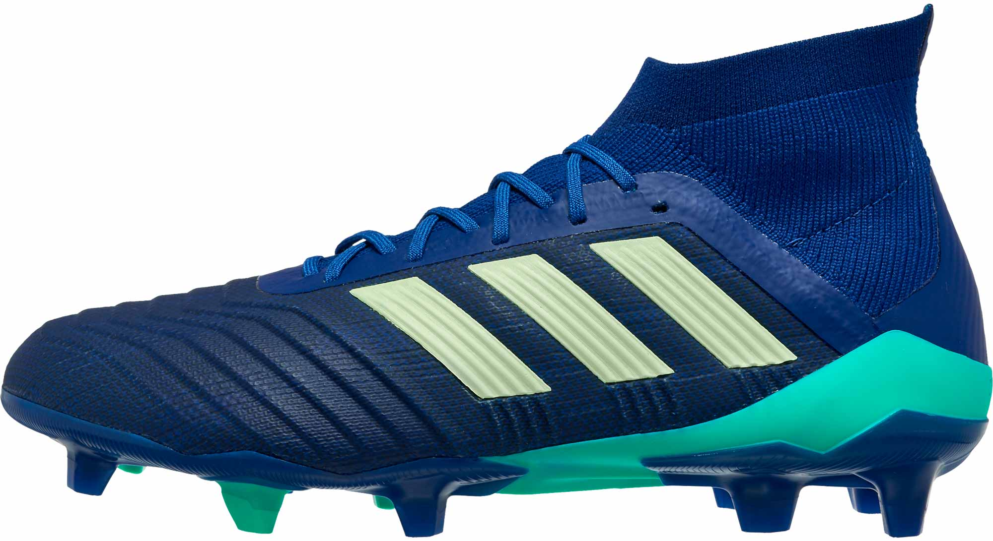 Adidas Soccer Referee Shoes