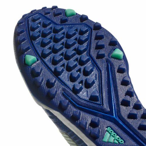 adidas Predator Tango 18   TF – Unity Ink/Hi-Res Green