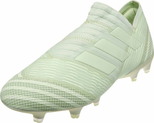 adidas Nemeziz 17+ FG – Deadly Strike