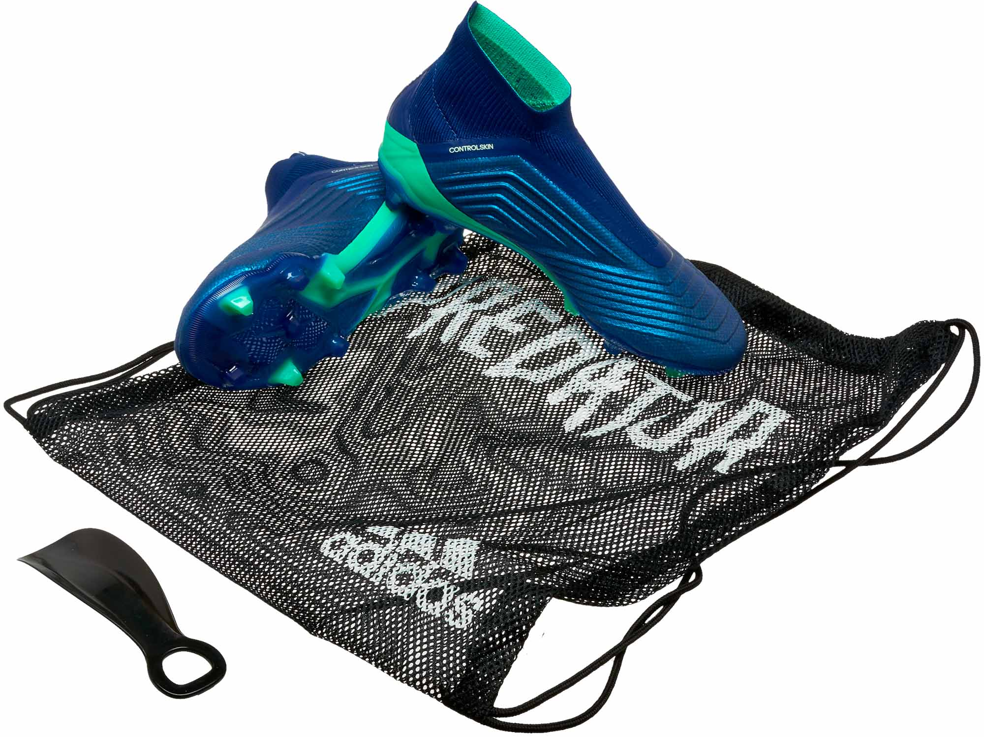 adidas cohesion case Adidas is a german multinational corporation, headquartered in herzogenaurach, bavaria, that designs and manufactures shoes, clothing and accessories the brand was founded by adolf dassler in 1924.