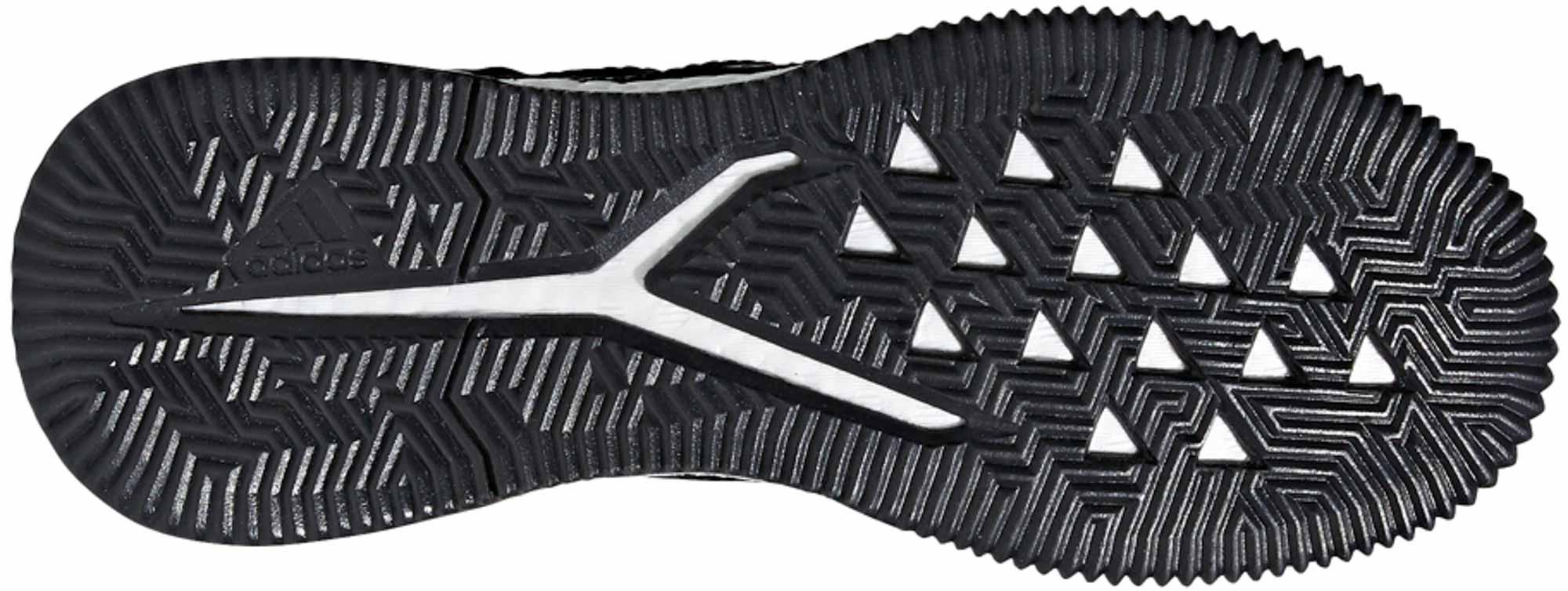 adidas Predator Tango 18.1 TR BlackWhite Cleatsxp