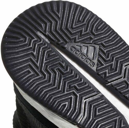 adidas Predator Tango 18.1 TR – Black/White