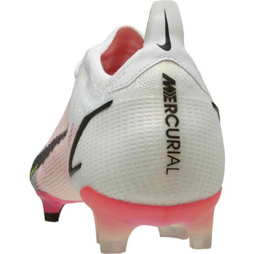 Nike Mercurial Vapor 14 Elite FG – Rawdacious Pack