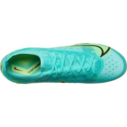 Nike Mercurial Vapor 14 Elite FG – Impulse Pack
