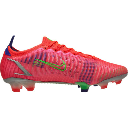 Nike Mercurial Vapor 14 Elite FG – Spectrum Pack