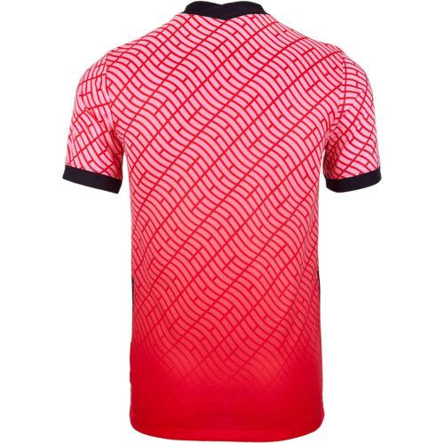 Nike South Korea Home Jersey – 2020