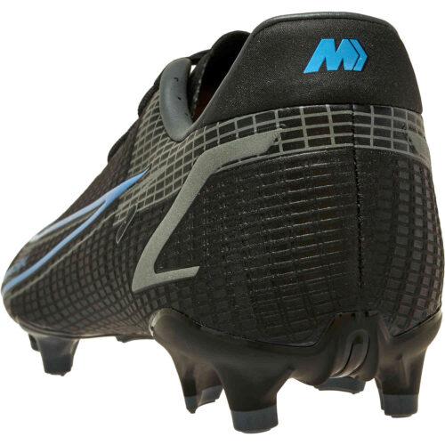 Nike Mercurial Vapor 14 Academy FG – Black Pack