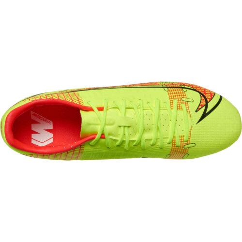 Nike Mercurial Vapor 14 Academy FG – Motivation Pack