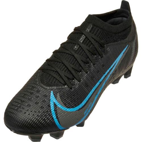 Nike Mercurial Vapor 14 Pro FG – Black Pack