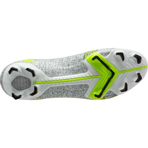 Nike Mercurial Vapor 14 Pro FG – Silver Safari