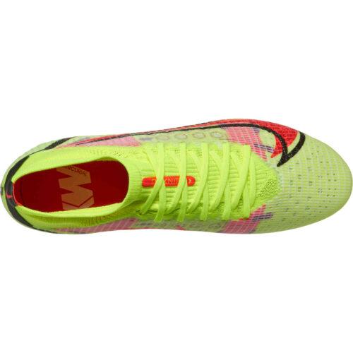 Nike Mercurial Vapor 14 Pro FG – Motivation Pack