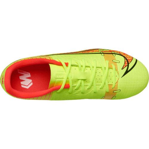 Kids Nike Mercurial Vapor 14 Academy FG – Motivation Pack
