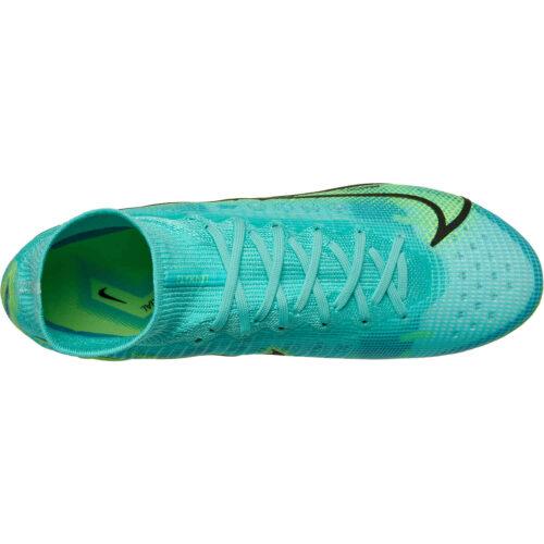 Nike Mercurial Superfly 8 Elite FG – Impulse Pack